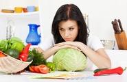 Diete fallimentari: 4 motivi per cui non riusciamo a dimagrire