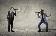 Sopravvivere alle critiche con assertività