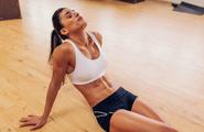 Come lo sport ti migliora l'autostima