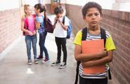Il bullismo si accanisce sui bambini adottati