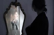 La sofferenza per amore dall'arte alla psicologia