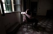 Tristezza e depressione