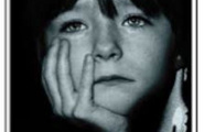 Ipersonnia e depressione