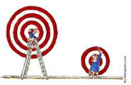 Coaching business per affrontare le sfide del mondo del lavoro