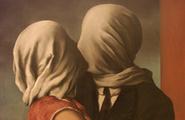 Gelosia, insicurezza e vita di coppia