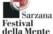 Festival della Mente: a Sarzana per riflettere sulla creatività