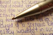 Libri sulla scrittura: i nostri suggerimenti
