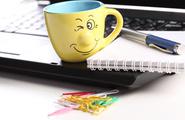 Amore in ufficio: quando la pausa caffè diventa galeotta
