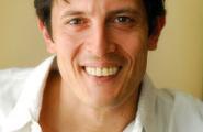 101 modi per allenare l'autostima: intervista a Luca Stanchieri