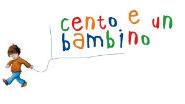 Cento e un bambino: intervista a Emanuela Quagliata
