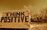 Psicologia positiva: pensieri per stare bene