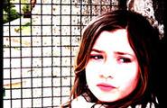 Gravidanze adolescenziali fra psicologia e media