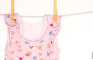 Lo sviluppo del feto: dal secondo mese al parto