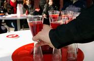 La drunkoressia: i nuovi volti dell'anoressia da Santa Caterina all'happy hour