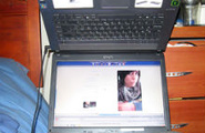 Cyberstalking: le molestie corrono sul web