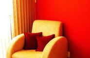 Cos'è il setting in psicoterapia e in psicologia clinica