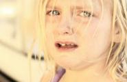Le fobie infantili: come nascono