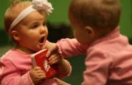 Libri su come educare i bambini: i nostri suggerimenti