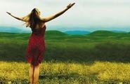 Come cambiare la propria vita e realizzare i propri sogni