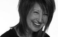 Un cantastorie in azienda: intervista a Piera Giacconi