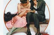 Consulenza filosofica per problemi di coppia