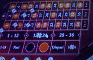 Il gioco d'azzardo patologico nell'era delle net-dipendenze