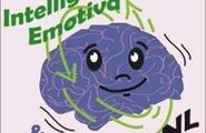 Intelligenza Emotiva, una via per il successo personale