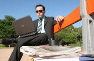 """Vita da freelance: i rischi del lavoro """"libero"""""""