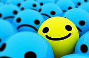 Pensare ed agire in positivo