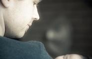Diventare genitori: capire la paternità