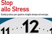 Stop allo stress: intervista a Marcella Danon