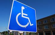 Lavoratori disabili: un'occasione importante per farsi largo nel mondo del lavoro