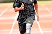 Psicologia e sport: realizza il tuo potenziale!