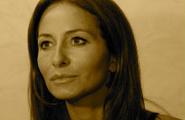 101 motivi per cui le donne sono più intelligenti degli uomini: intervista a Federica Morrone