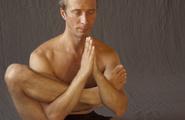Kundalini Yoga: Yoga Naturale