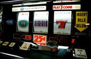 Gioco d'azzardo e crisi economica: rischiare per cosa?