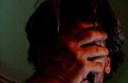 Malattia mentale e psicologia: gli stereotipi di una professione fra mito e realtà