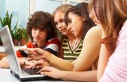Lo sviluppo dell'Autoefficacia negli Adolescenti