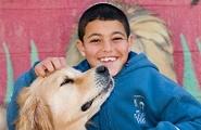 La Pet-Therapy: un coterapeuta a 4 zampe