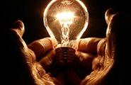 """Il pensiero creativo e le """"buone idee"""""""