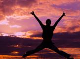 Alexander Lowen: esercizi di bioenergetica per liberare corpo ed emozioni