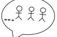 Psicologo, psicoterapeuta, psichiatra: chi sono, cosa fanno e a chi rivolgersi