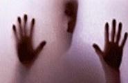 Violenza psicologica: i serial killer dell'anima