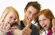 Fattori protettivi nello sviluppo dell'adolescente. Promuovere… per prevenire