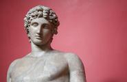 """Metrosessualità: com'è l'uomo """"moderno""""?"""