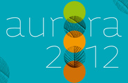Spiritualità e Natura al Festival Aurora 2012. Intervista a Bebetta Campeti
