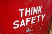 Psicologia del rischio: bisogno di insicurezza