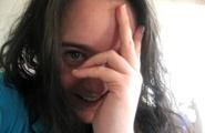Superare l'insicurezza: se non so fare, posso imparare