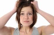 Stress: che fenomeno è?