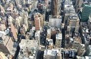Vita urbana: fuga dalle metropoli